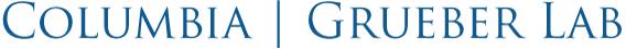 Grueber Lab logo